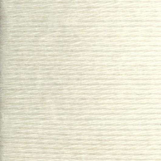 Sirdar Snuggly 100% Merino 4 Ply 003 Clotted Cream