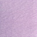 Sirdar Snuggly 100% Merino 4 Ply 061 Soft Lavender