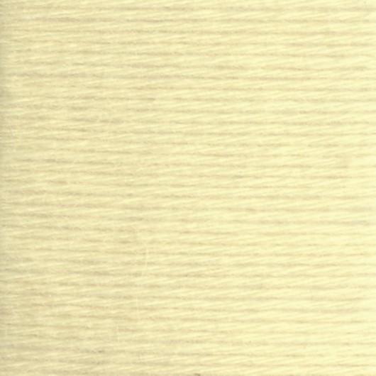 Sirdar Snuggly 100% Merino 4 Ply 091 Lemon