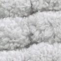 Sirdar Snuggly Sweetie Pom Pom 200g - 416 Dove