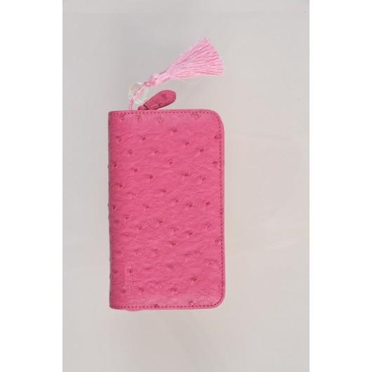 Tulip Etimo Rose Gift Set Cushion Grip 10 Crochet Hooks